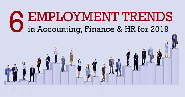 2019-employment-trends