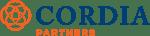 Cordia Partners-1