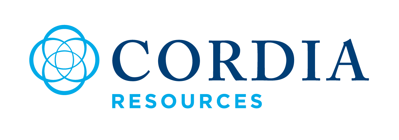 COR_Resources_RGB.jpg