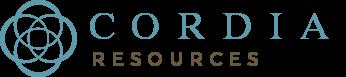 COR_Resources_RGB