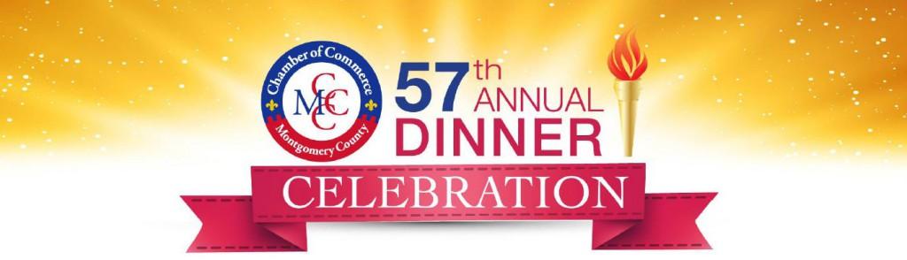 MCCC Annual Dinner 2016