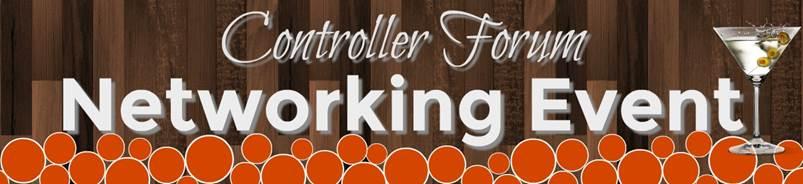 MD Controller Forum Invite Picture