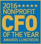 logo NFP CFO Awards