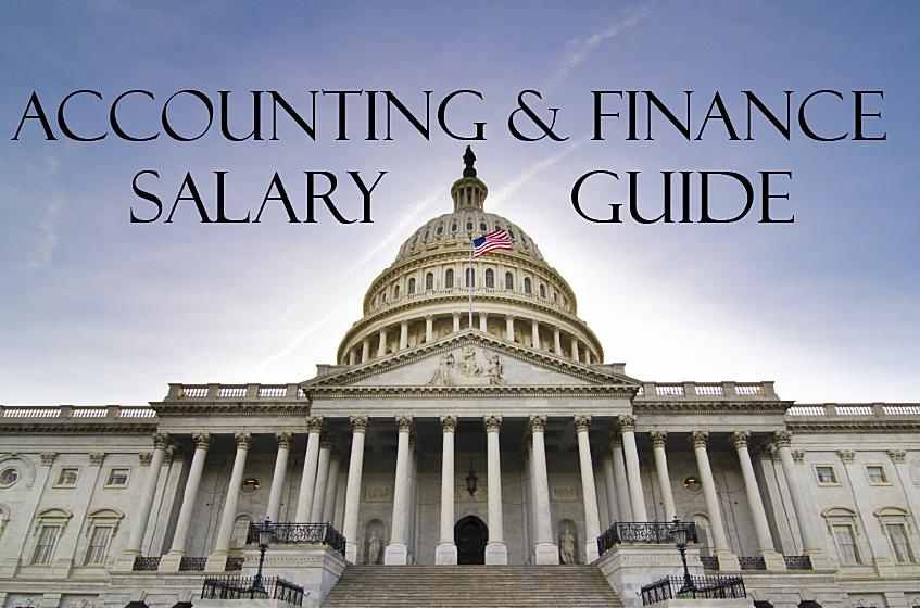 salary guide-817048-edited